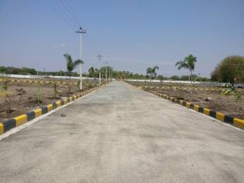 1494 sqft, Plot in Builder Prime fortune layout Adibatla, Hyderabad at Rs. 23.0000 Lacs
