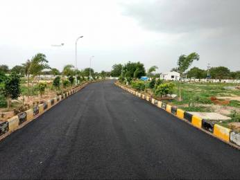 2250 sqft, Plot in Builder Gachibowli Paradise 5 Velimela, Hyderabad at Rs. 32.5000 Lacs