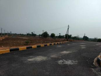 1800 sqft, Plot in Builder Open plots Aushapur, Hyderabad at Rs. 12.4000 Lacs