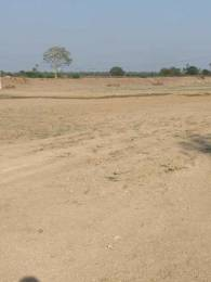 5445 sqft, Plot in Builder Form land plots Indresham, Hyderabad at Rs. 13.9000 Lacs