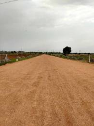 5445 sqft, Plot in Builder Open plots Patancheru, Hyderabad at Rs. 13.9090 Lacs