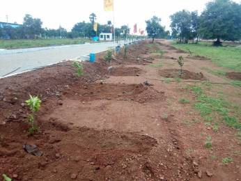 1485 sqft, Plot in Builder Dtcp Open Plots Shadnagar, Hyderabad at Rs. 5.9400 Lacs