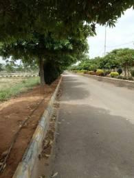 1800 sqft, Plot in Builder Hmda Plots Adibatla, Hyderabad at Rs. 13.9980 Lacs