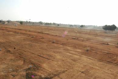 165 sqft, Plot in Builder Divya sree Hmda plots Adibatla, Hyderabad at Rs. 25.9980 Lacs