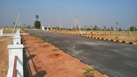 1800 sqft, Plot in Builder Srisailam highway facing plots Tukkuguda, Hyderabad at Rs. 40.0000 Lacs