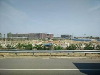 2160 sqft, Plot in Builder Srisailam Highway plots Tukkuguda, Hyderabad at Rs. 48.0000 Lacs
