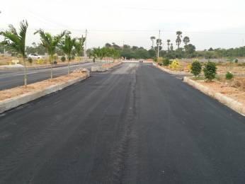 2403 sqft, Plot in Builder Hmda Plots Adibatla, Hyderabad at Rs. 18.6900 Lacs