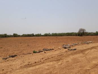 5400 sqft, Plot in Builder Form land plots Patancheru Patancheru, Hyderabad at Rs. 20.9900 Lacs