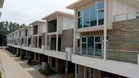 2872 sqft, 4 bhk Villa in Shravanthi Oakridge Talaghattapura, Bangalore at Rs. 1.6514 Cr