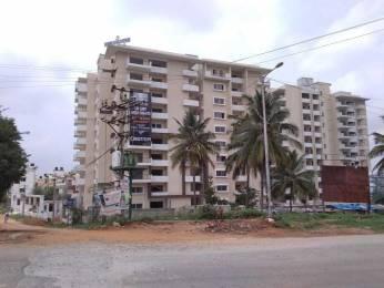 1314 sqft, 2 bhk BuilderFloor in Shravanthi Palladium Talaghattapura, Bangalore at Rs. 57.8160 Lacs
