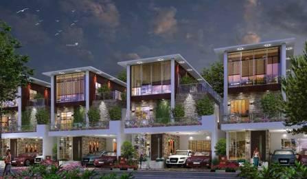 2855 sqft, 4 bhk Villa in Shravanthi Oakridge Talaghattapura, Bangalore at Rs. 1.6741 Cr