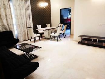 2591 sqft, 4 bhk Villa in Shravanthi Oakridge Talaghattapura, Bangalore at Rs. 1.4984 Cr