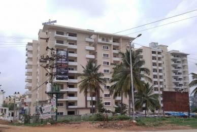 1313 sqft, 2 bhk BuilderFloor in Shravanthi Palladium Talaghattapura, Bangalore at Rs. 57.8160 Lacs