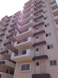 1264 sqft, 2 bhk Apartment in Shravanthi Palladium Talaghattapura, Bangalore at Rs. 56.5840 Lacs