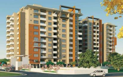 2078 sqft, 3 bhk Apartment in Shravanthi Palladium Talaghattapura, Bangalore at Rs. 93.0000 Lacs