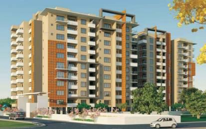 1561 sqft, 2 bhk Apartment in Shravanthi Palladium Talaghattapura, Bangalore at Rs. 68.6840 Lacs