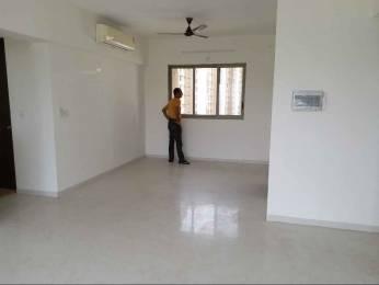 2115 sqft, 3 bhk Apartment in Lodha Golflinks Dombivali, Mumbai at Rs. 1.7500 Cr