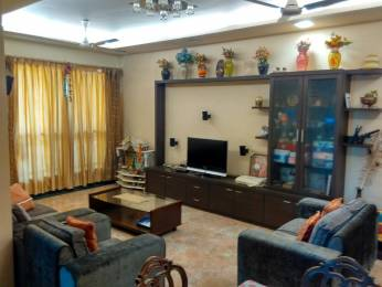 1445 sqft, 3 bhk Apartment in Hiranandani Estate Rodas Enclave Thane West, Mumbai at Rs. 2.5000 Cr