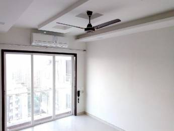 481 sqft, 1 bhk Apartment in Rustomjee Urbania Atelier Thane West, Mumbai at Rs. 17000