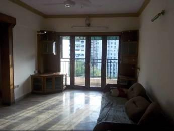 950 sqft, 2 bhk Apartment in Builder Lok Upvan II Thane West Mumbai Manpada, Mumbai at Rs. 23000