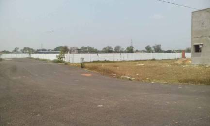 645 sqft, Plot in MCB Blossom Rich Avadi, Chennai at Rs. 13.5450 Lacs