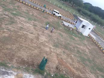 1200 sqft, Plot in Builder Project Gerugambakkam, Chennai at Rs. 32.0400 Lacs