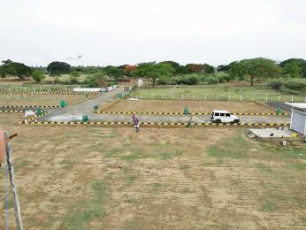1200 sqft, Plot in Builder Project Porur, Chennai at Rs. 32.0400 Lacs