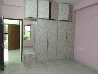 1250 sqft, 2 bhk BuilderFloor in Builder Reputed Builder HUDA Colony Sector 52 Gurgaon GurgaonMehrauli Road, Delhi at Rs. 22000