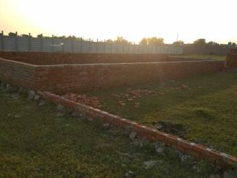 1000 sqft, Plot in Builder Purvanchal city Sultanpur Road, Lucknow at Rs. 9.9900 Lacs