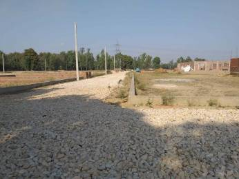 1500 sqft, Plot in Builder SKY GREEN CITY 3 Faizabad Road, Lucknow at Rs. 19.5000 Lacs