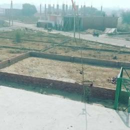 1500 sqft, Plot in Builder Amity Green City Gomti Nagar, Lucknow at Rs. 20.4000 Lacs