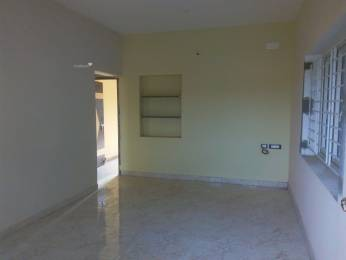 1300 sqft, 2 bhk BuilderFloor in Builder Project Saravanampatti, Coimbatore at Rs. 15000