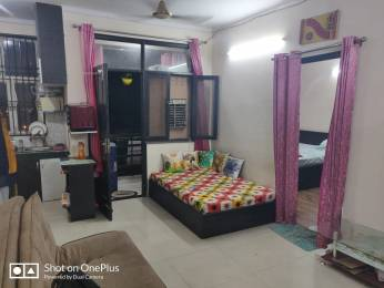 650 sqft, 1 bhk BuilderFloor in Investors Aashiyana Sector 70, Noida at Rs. 11000