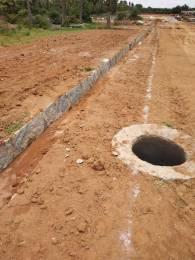 1200 sqft, Plot in Builder HNP SRI AANJANADRI ENCLAVE Bagaluru, Bangalore at Rs. 17.0000 Lacs