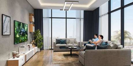 925 sqft, 1 bhk Apartment in Builder Azizi Riviera Meydan Gated Community, Dubai at Rs. 2.6500 Cr