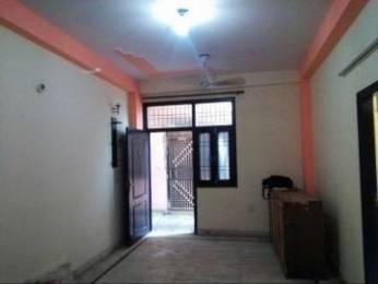 1460 sqft, 3 bhk Apartment in Tarunika Arunima Palace Tower 1 Sector 4 Vasundhara, Ghaziabad at Rs. 65.0000 Lacs