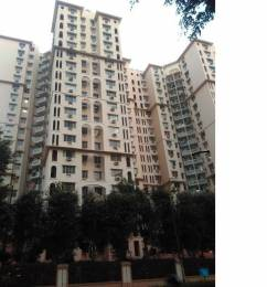1153 sqft, 2 bhk Apartment in DLF Princeton Estate Sector 53, Gurgaon at Rs. 32000