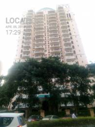 2343 sqft, 4 bhk Apartment in DLF Trinity Towers Sector 53, Gurgaon at Rs. 2.8000 Cr