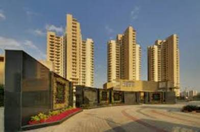 1181 sqft, 2 bhk Apartment in Alpha Gurgaon One 84 Sector 84, Gurgaon at Rs. 65.0000 Lacs