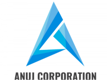 ANUJ CORPORATION