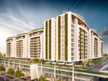 2085 sqft, 4 bhk Apartment in Shree Balaji Agora City Centre Sama, Vadodara at Rs. 1.6269 Cr