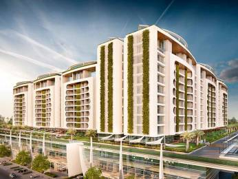 1148 sqft, 3 bhk Apartment in Shree Balaji Agora City Centre Sama, Vadodara at Rs. 92.0132 Lacs