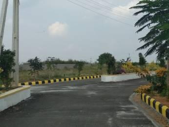2340 sqft, Plot in Sark Green Plains Tukkuguda, Hyderabad at Rs. 2.8080 Lacs