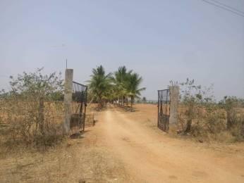 2250 sqft, Plot in Akshita Golden Breeze Maheshwaram, Hyderabad at Rs. 80.0000 Lacs