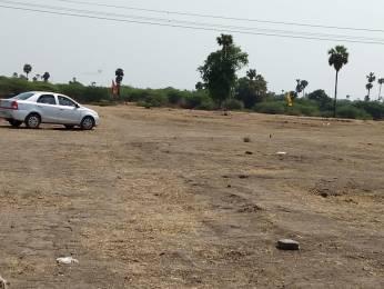 1980 sqft, Plot in Builder Hmda Plots Adibatla, Hyderabad at Rs. 28.6000 Lacs