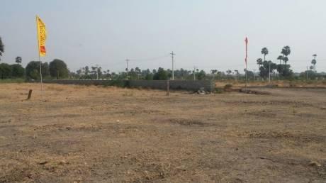 1890 sqft, Plot in Builder Hmda Plots Adibatla, Hyderabad at Rs. 27.3000 Lacs