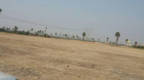 1845 sqft, Plot in Builder Hmda Plots Adibatla, Hyderabad at Rs. 26.6500 Lacs