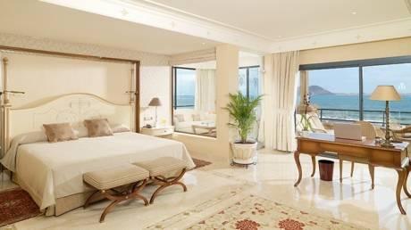 2340 sqft, 3 bhk Villa in Builder parsa gold society villa Satellite, Ahmedabad at Rs. 2.0500 Cr