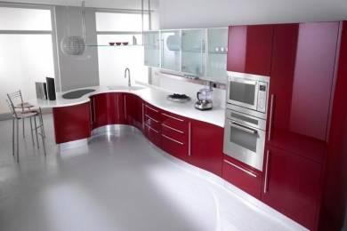 1053 sqft, 2 bhk Apartment in Builder Arjun Rayna appt Ghatlodiya, Ahmedabad at Rs. 50.0000 Lacs