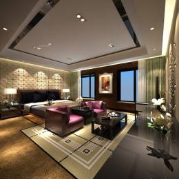 2025 sqft, 3 bhk Apartment in Avirat Silver Harmony Gota, Ahmedabad at Rs. 78.0000 Lacs